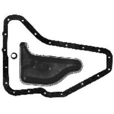 Parts Master 88942 Auto Trans Filter Kit