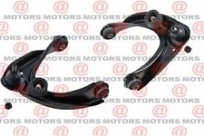 Front Upper Left & Right Control Arms And Ball Joint Assembly For Mercury Milan