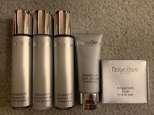 Natura Bisse Hotel Amenity Set Shampoo Conditioner Shower Gel Lotion Bar Soap