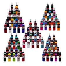Mom's 70 Color Super Ink Set - 2 oz