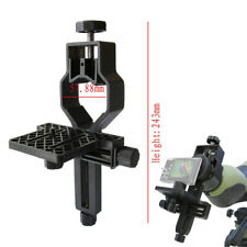 "For Celestron 2"" Camera Adapter Mount Telescope Bracket Photography Kit"