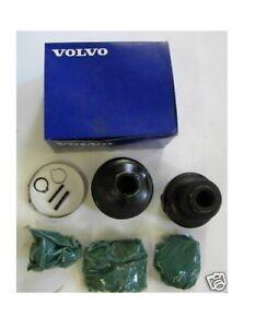 Original Achsmanschetten-Satz innen außen rechts Volvo S40 V40 1.6 1.8 1.9 2.0