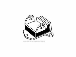 For 1996-1999 Mercury Sable Engine Mount Front Right 29646XT 1997 1998