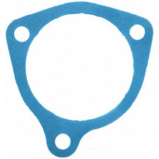 Engine Coolant Thermostat Gasket fits 1990-1996 Nissan 300ZX  FELPRO