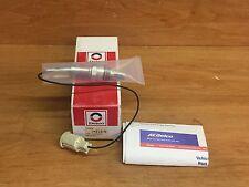 Genuine ACDelco 213-5 Oxygen Sensor GM 12328551 Free Shipping