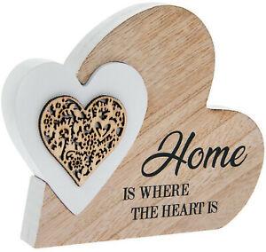Home Word Ornament Love Decorative Bedroom 1 Items Living Room Accessories Decor
