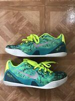Nike Kobe 9 EM Easter Nike Kobe IX Easter Size 11.5 WORN but In Great Condition