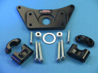Abm Superbike Aufsatzadapter Yamaha FJ 1100/1200 ( 47E/1XJ/ 3CW/1WH/3YA/4CR