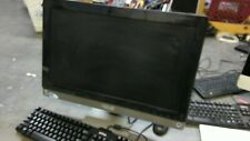 Asus ET2411I AIO PC AMD A4-5000 HD Graphics 1.50 GHz 320 GB HDD 4 GB RAM WIFI