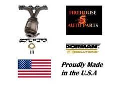 Dorman (OE Solutions) 674-889 Exhaust Manifold