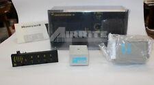 Honeywell - ZG54 - Centratherm Modular Steam Controller Assy. w/extras - NIB