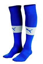 4 pairs PUMA DRI FIT CLASSIC FOOTBALL SOCCER SOCK thick strong last long 8-12