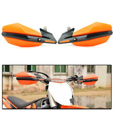 2019 Hand Guards Handlebar Handguard For KTM DUKE 125 200 250 390 2012-2020 2018
