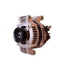 Lichtmaschine 120Ampere/12Volt Chrysler Sebring 2,7-V6 24V 4/01-6/07
