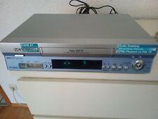 JVC S-VHS ET HR-S 7850 defekt