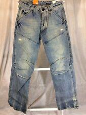 G-Star RAW Men's Jeans Elwood W31/L34 Art:5620.2152.1243