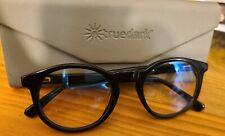 True Dark Daylghts Pro Blue Blocker Glasses (TRUEDARK)