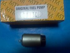 New Replacement Fuel Pump Denso 291000-0630 TOYOTA SUZUKI YAMAHA Pontiac Scion