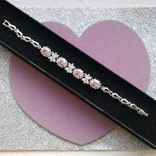Topaz Unbranded Costume Bracelets
