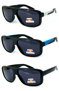 6 Pairs Polarized lens Brand New Sunglasses Wholesale/Assorted Colours