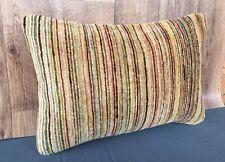 kelim cheap FILLED cushions australia on sale ebay - moroccan pillow melbourne