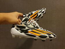 New Withbox Adidas Adizero f50 World cup size 6uk 6.5us 39eu 245jp