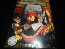 Europa 1400 The Guild   pc game