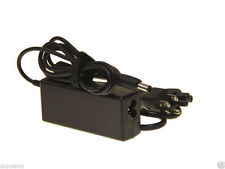 AC Adapter For Compaq Presario CQ Series Laptop 65W Battery Charger Power Supply