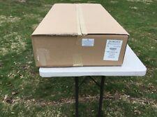Florence Mailbox 6 box Usps Recessed Aluminum Apartment