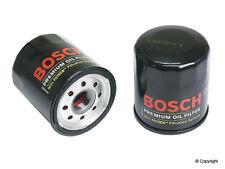 Bosch 3311 Engine Oil Filter