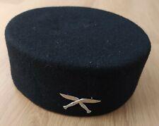 Gurkha Kilmarnock hat