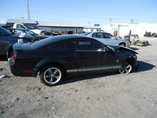 07 08 09 FORD MUSTANG SPEEDOMETER