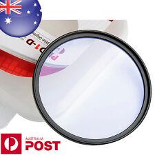 72mm PRO1-D Digital UV Filter Protector Lens Sony Canon Nikon Pentax Z625