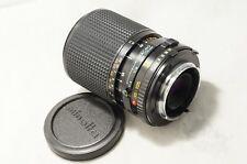 Minolta MD Zoom 35-105mm F3.5-4.5 [1041055]