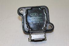 Single ignition coil 1.8T 2.7T V8 S4 RS4 VW Audi  058905105 New genuine VW part
