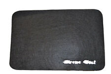 Extreme Heat Protection Safety Mat for GHD Hair Straighteners and Tongs etc