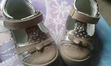 Primigi Schuhe für Mädchen mit medium Breite im Ballerinas