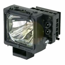 TV Lamp Module for SONY KF-WS60S1