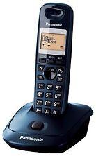 Panasonic KX-TG2511 Telefono Cordless Domestico CONSEGNA VELOCE