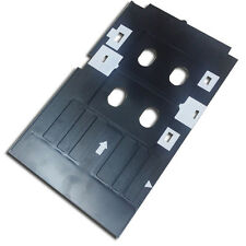 Plastic Inkjet PVC ID Card Tray for Epson L810 L850 RX590 RX680 R280 and more