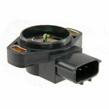 Throttle Position Sensor TPS474 Fit Nissan Sentra 98-00 DMAX 3.5 INFINITI I30