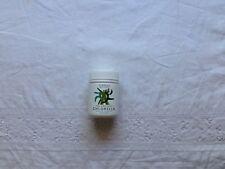 sealed synergy natural 100 % organic chlorella powder superfood supplement 100g