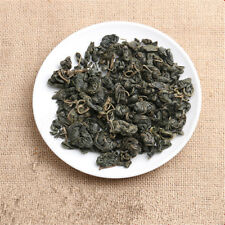 1000g Dried Mulberry Leaf Tea Natural Mulberry Leaves Tea Chinese Health Herbal