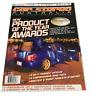 Car Stereo Australia and Mobile Electronics Magazine - Car Audio 2006