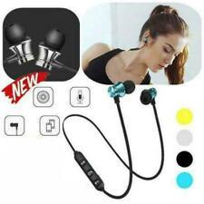 In Ear Earbuds Headphone Bluetooth Earphone-4.2 Stereo Headset Wireless Best