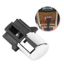 OEM 54132-SDA-A81 Shifter Handle Shift Knob Button For Honda Accord 2003-2007 JS