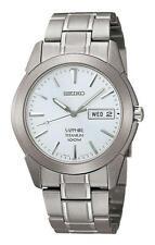 Digitale Seiko Armbanduhren für Herren