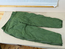 MB21 Buffalo Systems Outdoor Thermohose UK40i Snowboard Funktions Shell Hose