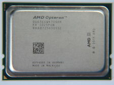 Genuine AMD Operton 6344 2.6GHz 12-Core Socket G34 Server CPU OS6344WKTCGHK