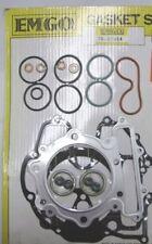 HONDA XR600RF / XR600RG TOP GASKET SET NEW nos *Can modify for 1987 onwards
